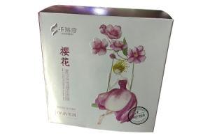 High Quality Printed Paper Box Custom Packaging Box
