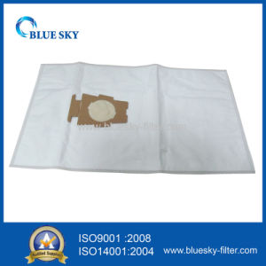 Fabric Vacuum Cleaner Bag for Kirby T Style pictures & photos