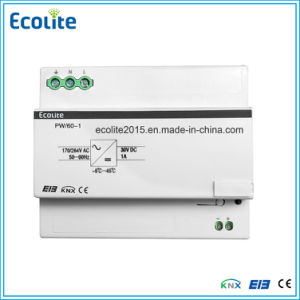 Knx /Eibprotocol Power Supply Modules pictures & photos