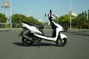 125cc Balance Scooter Motorcycle pictures & photos