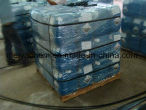 China Supply High Quality Formic Acid (85%) for Sale pictures & photos