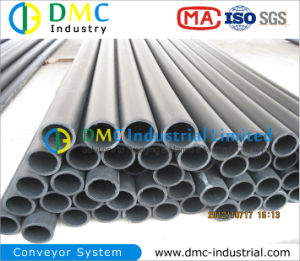 HDPE Pipes for HDPE Roller Shell pictures & photos