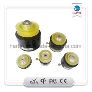 Copper Wire Tension Control Magnet Vibration Damper pictures & photos