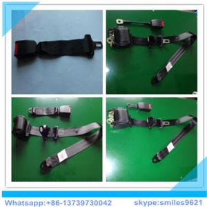 Comfortable Adjustable Car Safe Seat Belt pictures & photos