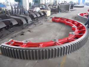 Grinding Mill&Machine Spare Parts and Asseccory pictures & photos