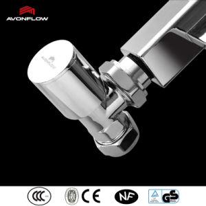 Avonflow Chrome Electric Bathroom Heater Towel Radiator pictures & photos