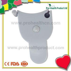 Medical Promotional Waistline Tape Ruler(pH02-025) pictures & photos
