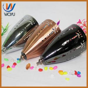Water Pipe Set Accessories Shisha Pipe Wind Cap Cover Hookah Nargile Wasserpfeife pictures & photos