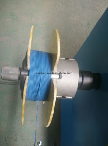 FC-1250big Core Cable Wire Wrapping Machine pictures & photos