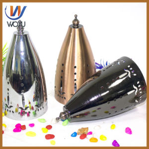 Water Pipe Set Accessories Shisha Pipe Wind Cap Cover Hookah Nargile Wasserpfeife pictures & photos