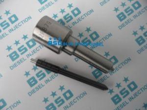 Denso Common Rail Nozzle DLLA15P2879 (093400-8790) pictures & photos