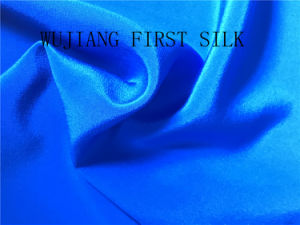 22mm Stretch Silk Crepe pictures & photos