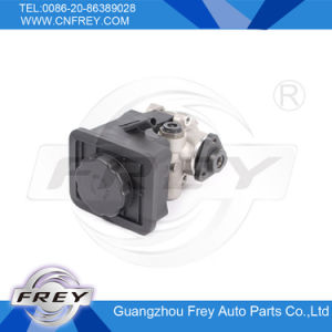 Power Steering Pump 32411095748 for E39 E46 Auto Parts pictures & photos