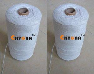 PTFE Sheet Sealings PTFE Yarn pictures & photos