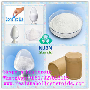 Nutritional Medicine Anhydrous Dextrose 50-99-7 D (+) -Glucose for Injection Use pictures & photos