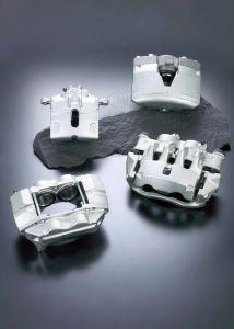 Land Rover Brake Caliper Popular in UK pictures & photos