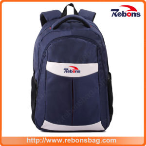 Best Laptop Backpack Branded Backpack with Compartments pictures & photos