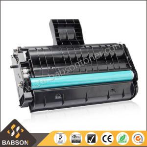 Factory Price Sp200 Compatible Copier Toner Cartridge for Ricoh Sp3200sf pictures & photos
