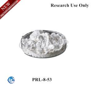 Nootropics Powder Prl-8-53 Improve Memory CAS 51352-87-5 pictures & photos