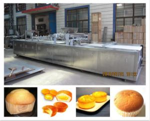 Automatic Potato Machine and Potato Chip Machine on Selling pictures & photos