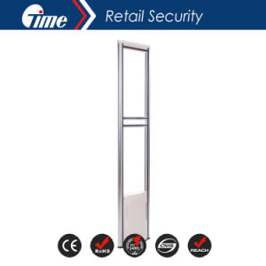 OS0146 Retail Anti Theft EAS System Antenna pictures & photos