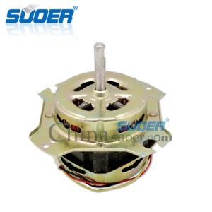 Washing Machine Motor 150W Washing Motor (50260010) pictures & photos