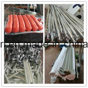 Lightning-Proof Insulator 10kv Composite Insulator pictures & photos