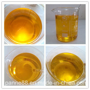 Man Muscle Buuilding Oil Trenbolone Acetate 80mg/Ml 100mg/Ml 200mg/Ml Dosage pictures & photos