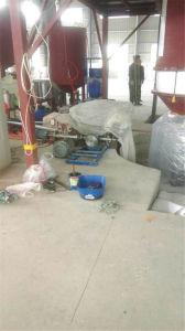 Bubble Round Foam Equipment pictures & photos