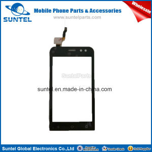Hot Sell Touch Screen for Go Mobile Go 400 pictures & photos