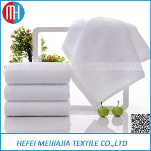 Professional Wholesales Supply 100% Cotton Hotel Bath Towel pictures & photos