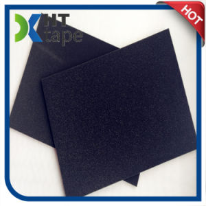 PU Foam Sponge Double Sided Tape for Air Condition pictures & photos