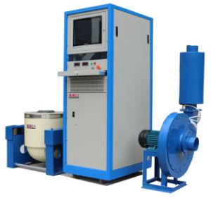 Electrodynamics Vertical and Horizontal Vibration Tester Price pictures & photos