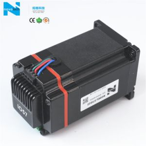 57 Series Integrated Open-Loop Stepping Motor pictures & photos
