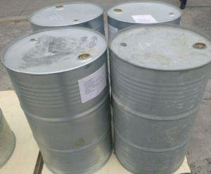 4-Chlorophenol CAS: 106-48-9 Purity: 99%Min