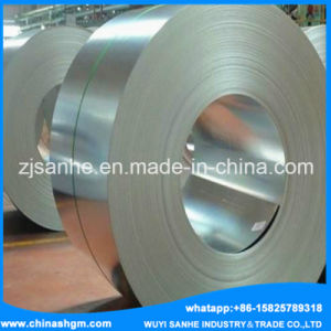 Cold Rolled Stainless Steel Products (409)