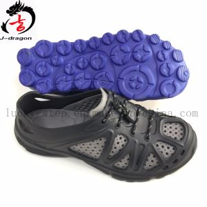 Fashion Design Anti-Slip EVA Sandals for Men pictures & photos