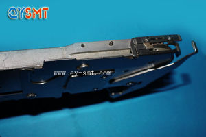 YAMAHA SMT Parts Fv 16mm Feeder pictures & photos