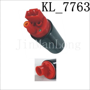 Auto Spare Parts Electric Fuel Pump (F20000169/400-1016) with Kl-7763 pictures & photos