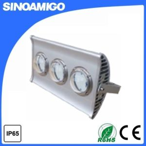 80W 120W 160W High Quality LED Floodlight -G Series pictures & photos