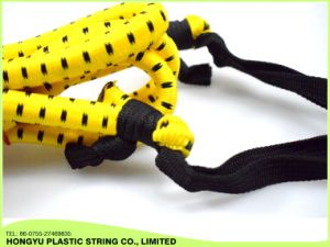Best Popular Latex Strong Trampoline Cord pictures & photos