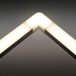 LED Corner Light 3W-18W LED Light Bar pictures & photos