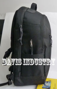 Backpack for Business Trip pictures & photos