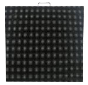 CCC Ce P8 High Quality Stage LED Display Screen Panel pictures & photos