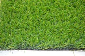 High Quality Synthetic Plastic Land Grass Turf pictures & photos