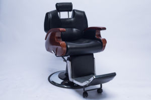 Newest Popular Strong Heavy Duty Unique Styling Chair pictures & photos