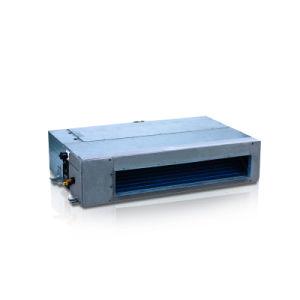 36000BTU R410A 50Hz Commercial Ducted Unit Air Conditioner Split