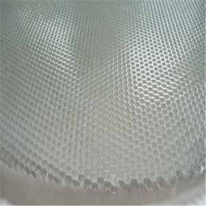Aluminium Honeycomb Core Sheet (HR1136)