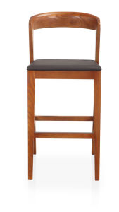 Wholesale Office/Cafe Furniture Desk/Chair/Barstool pictures & photos