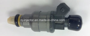 Siemens Fuel Injector (FJ234) for Ford pictures & photos